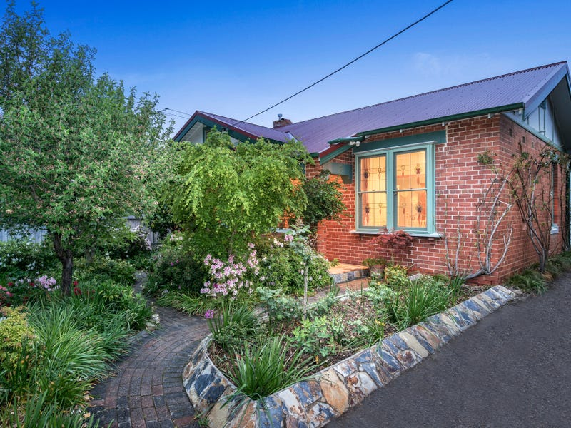 669 Jones Street, Albury, NSW 2640