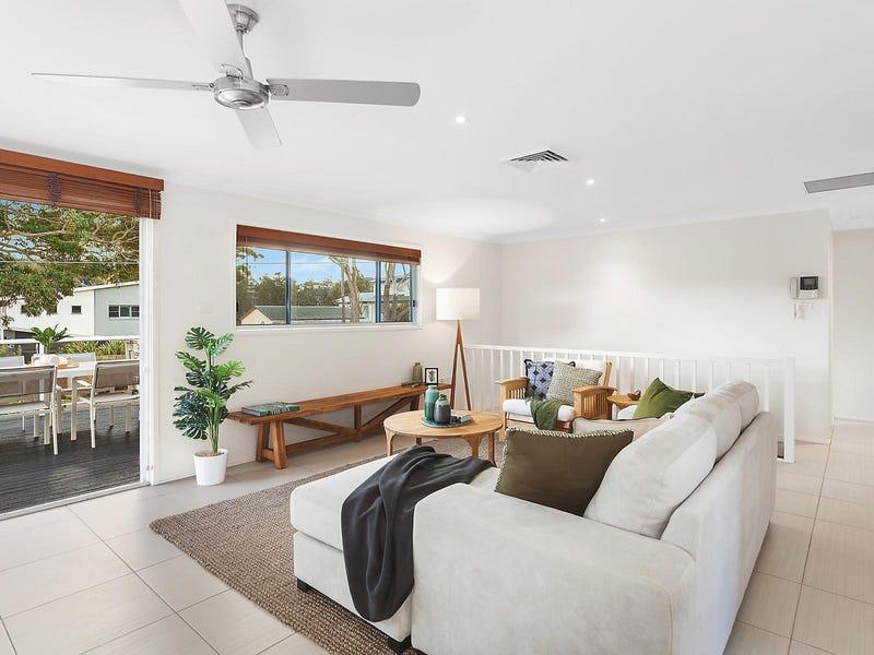 2 Ocean Street, North Avoca, NSW 2260