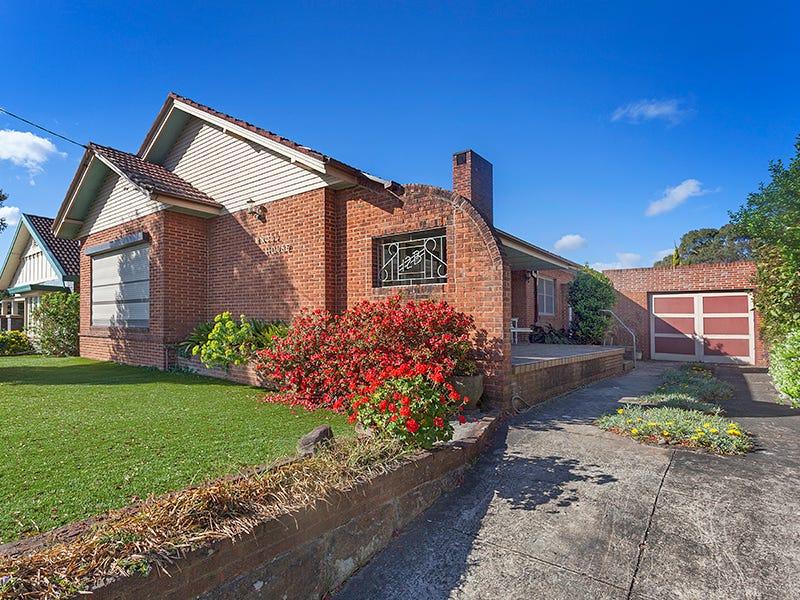 12b Laycock Road, Penshurst, NSW 2222