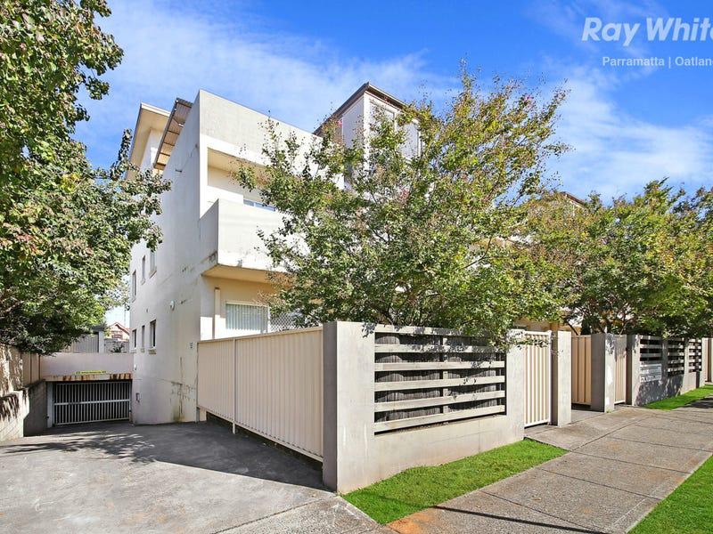 1/57-59 Beamish Road, Northmead, NSW 2152