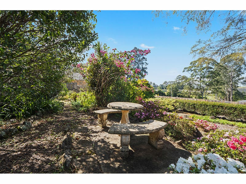 103A James Street, Dunoon, NSW 2480