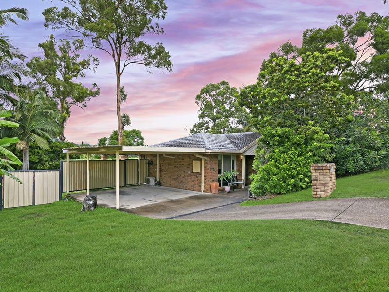 4 Dulhunty Way, Tallai, Qld 4213