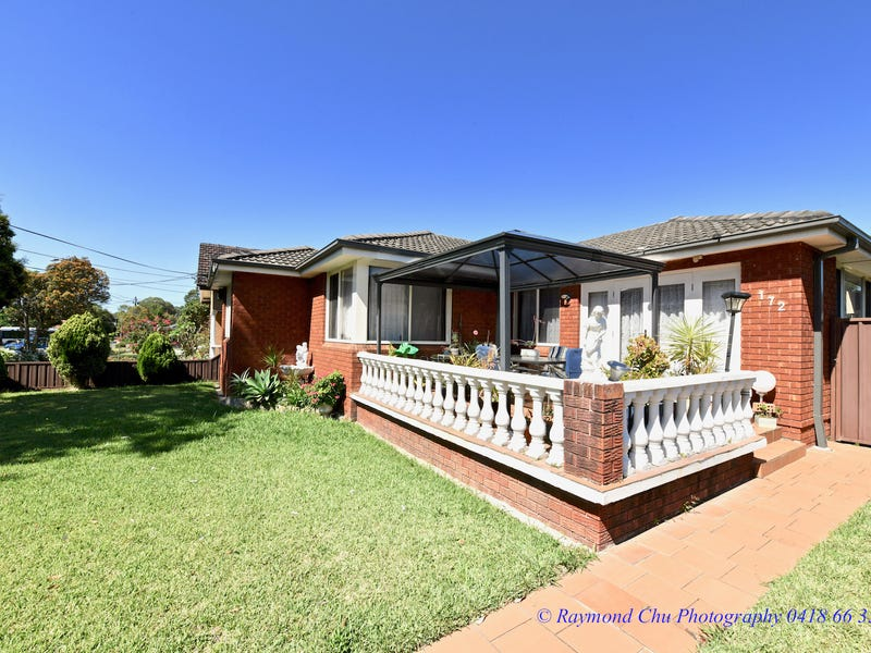 172 High Street, Willoughby, NSW 2068