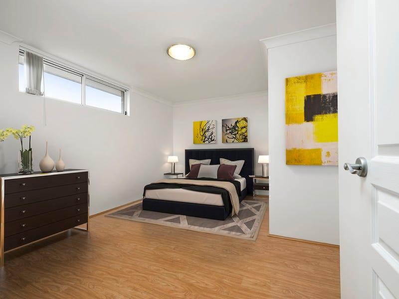 17/101 Arthur Street, Homebush West, NSW 2140