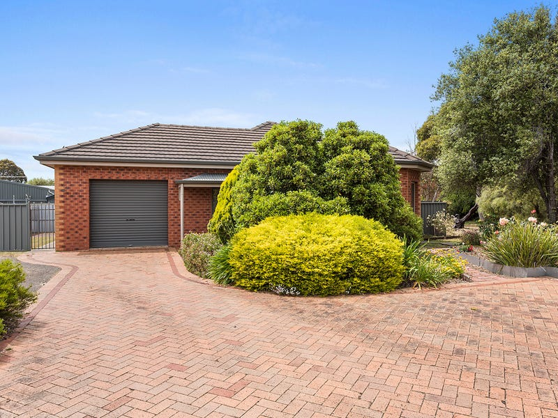 3/5 Ninth Street, Millicent, SA 5280