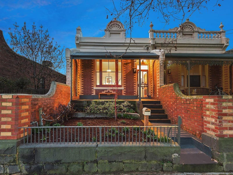 43 Christmas Street, Northcote, Vic 3070