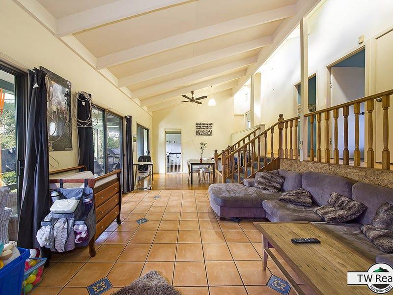 9 Countryside Drive, Murwillumbah, NSW 2484
