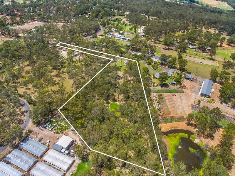 67 Reserve Road, Freemans Reach, NSW 2756