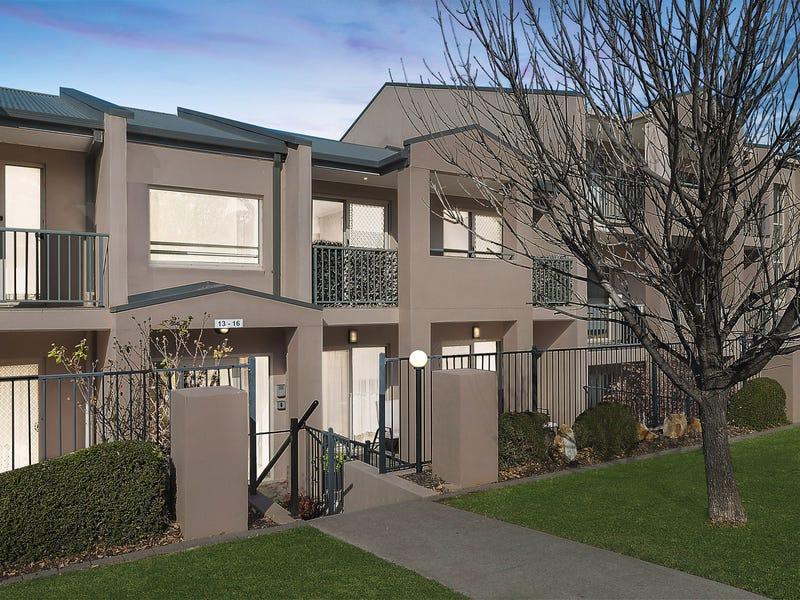 15/43 Antill Street, Queanbeyan, NSW 2620