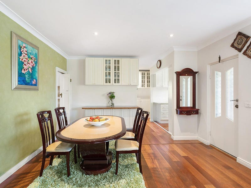1/30 Kurnell Street, Brighton-Le-Sands, NSW 2216