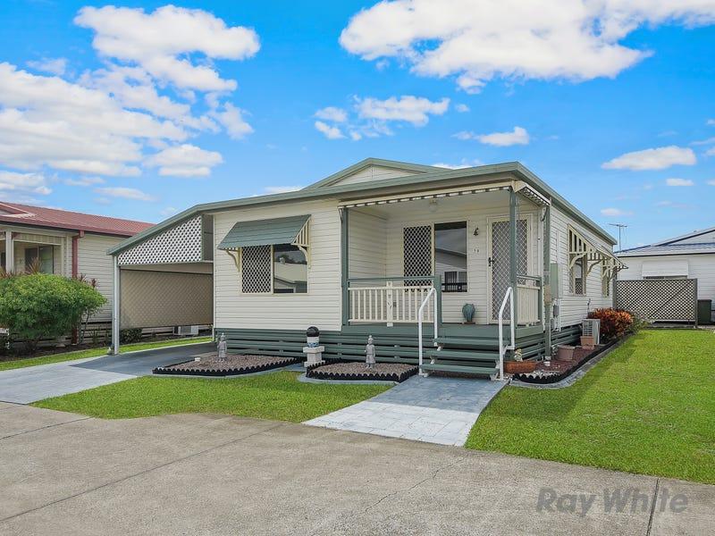 Retirement villages & retirement living for Sale in Brisbane