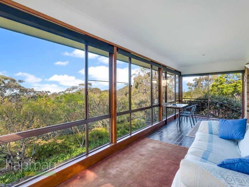 31 Vista Avenue, Lawson, NSW 2783