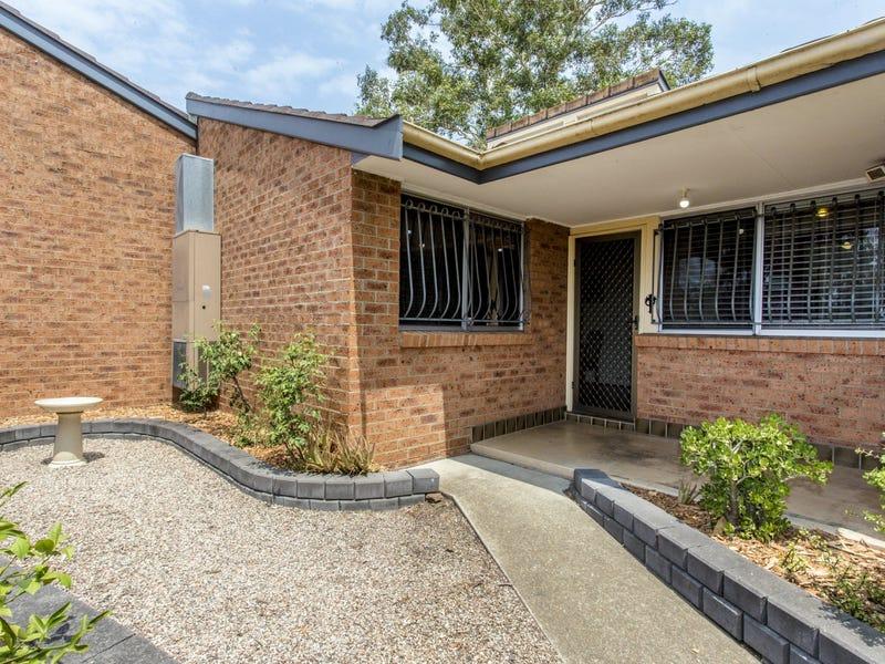1/2-6 Stuart Street, Jamisontown, NSW 2750