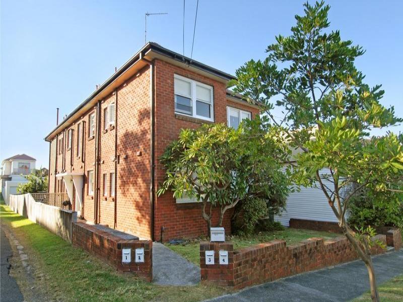39 Park Street, Clovelly, NSW 2031