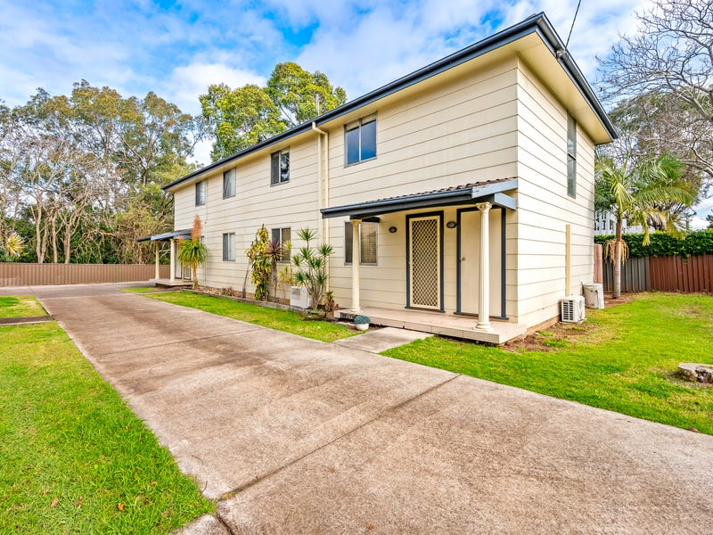 7/235 New England Highway, Rutherford, NSW 2320