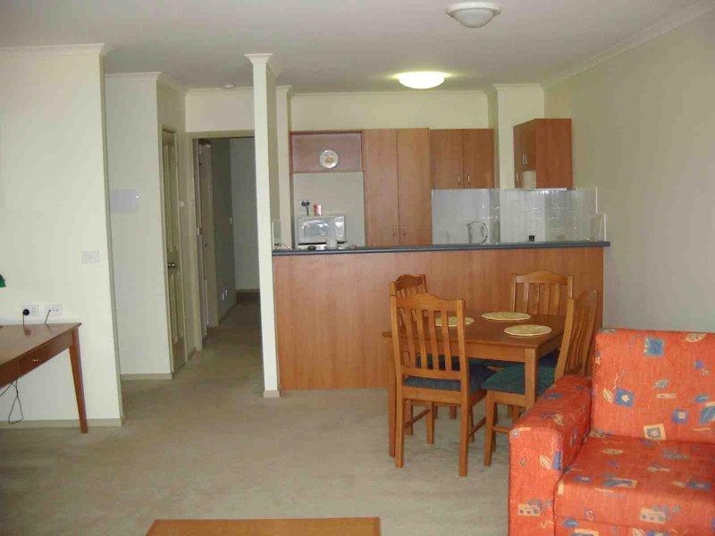 15/337 Armidale Road, Tamworth, NSW 2340