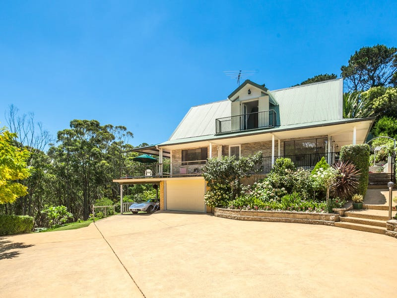 8 Lady Wakehurst Drive, Otford, NSW 2508