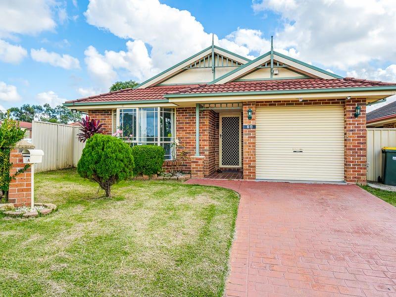 2a Lightning Ridge Road, Hinchinbrook, NSW 2168