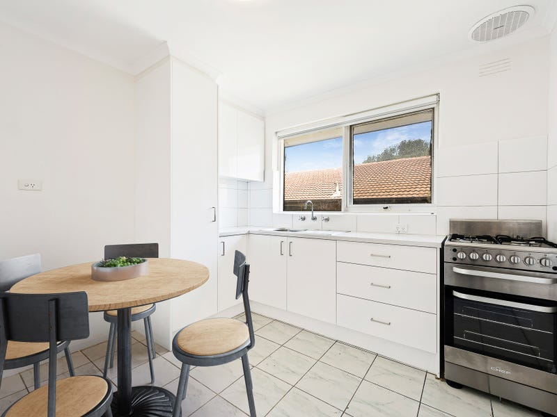 8/4 Empire Street, Footscray, Vic 3011
