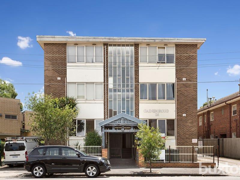 36 116 Inkerman Street St Kilda Vic 3182