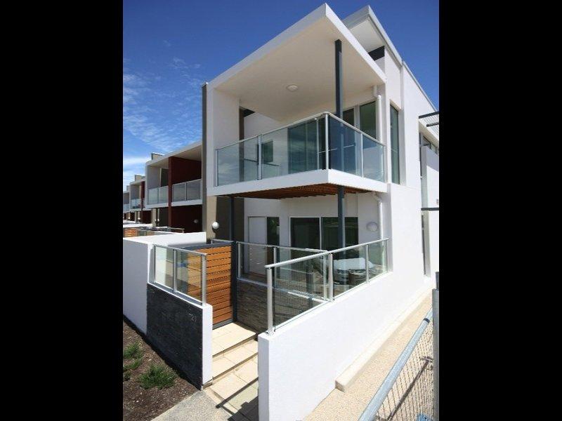 21 Tarni Court, Port Adelaide, SA 5015