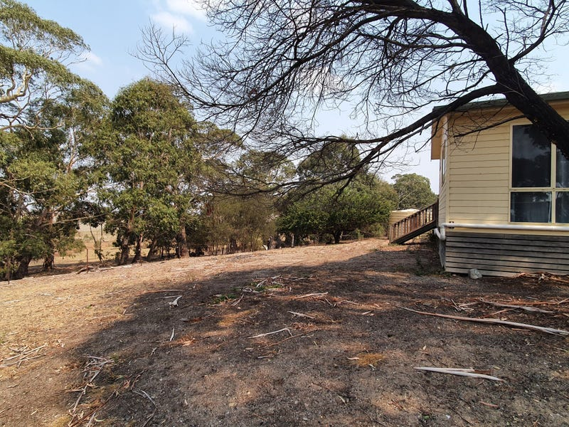 The Cottage/1063 Lake Road, Bungendore, NSW 2621