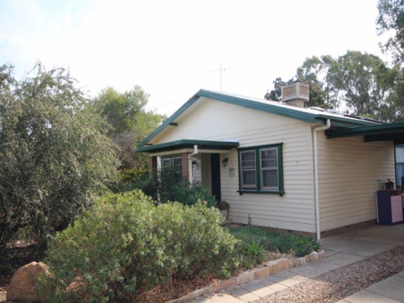 7 Best Street, Uranquinty, NSW 2652