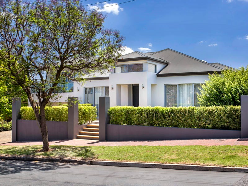 35 Inverness Avenue, St Georges, SA 5064