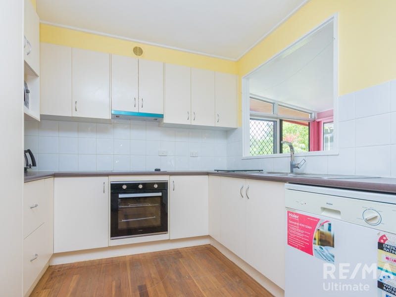 28 Valley Drive, Caboolture, Qld 4510