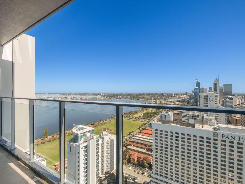 200/189 Adelaide Terrace, East Perth, WA 6004