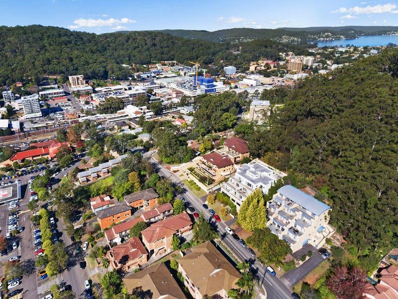 6/85-87 Faunce Street, Gosford, NSW 2250