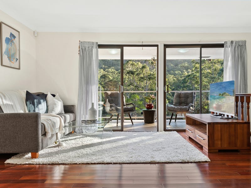 45 Valley Road, Hornsby, NSW 2077