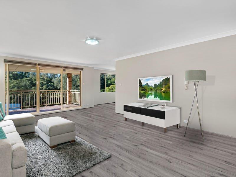 16/28-28a De Witt Street, Bankstown, NSW 2200