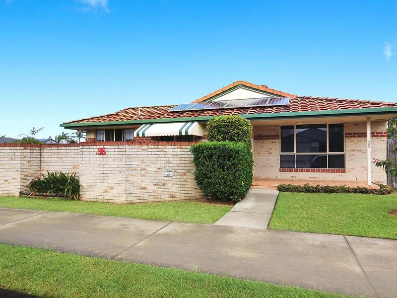 2/35 Horizon Drive, Ballina, NSW 2478