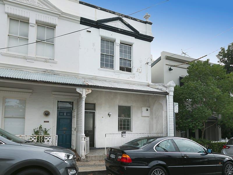 12 Spicer Street, Woollahra, NSW 2025