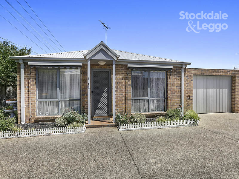 1/209-211 Princes Highway, Corio, Vic 3214