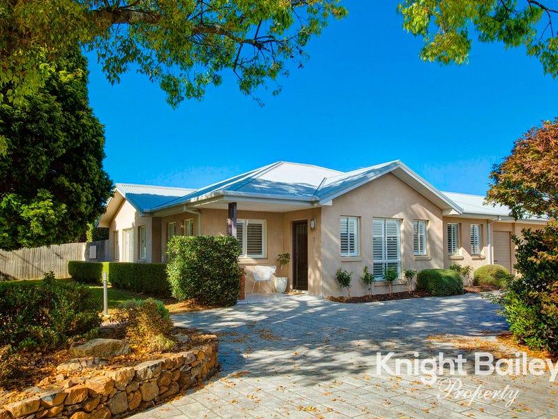 7/29-31 Gordon Road, Bowral, NSW 2576