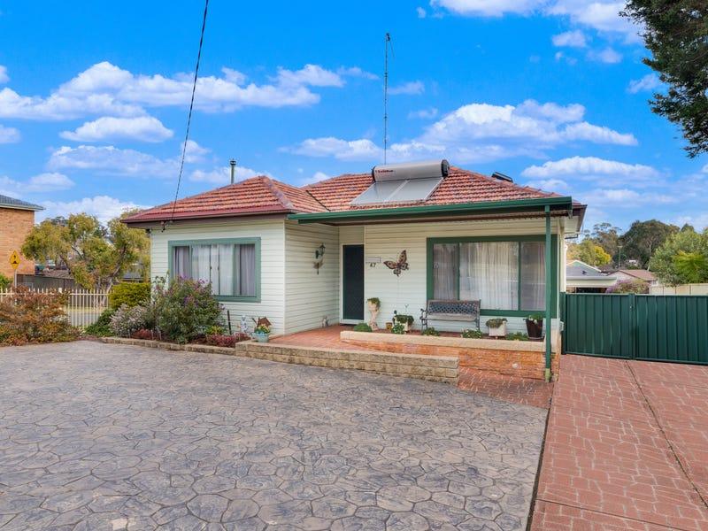 Address available on request, Bradbury, NSW 2560