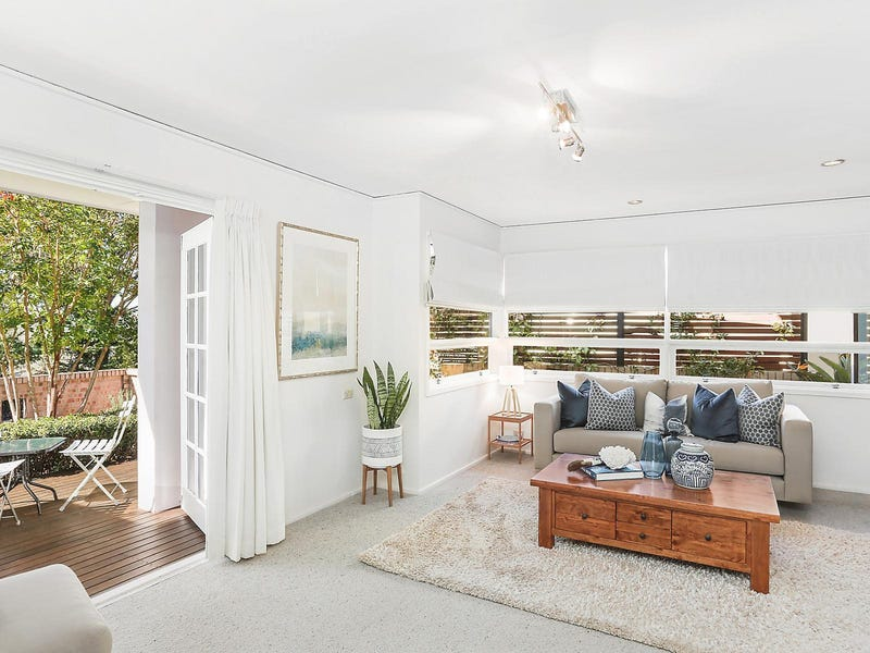23 Londonderry Drive, Killarney Heights, NSW 2087