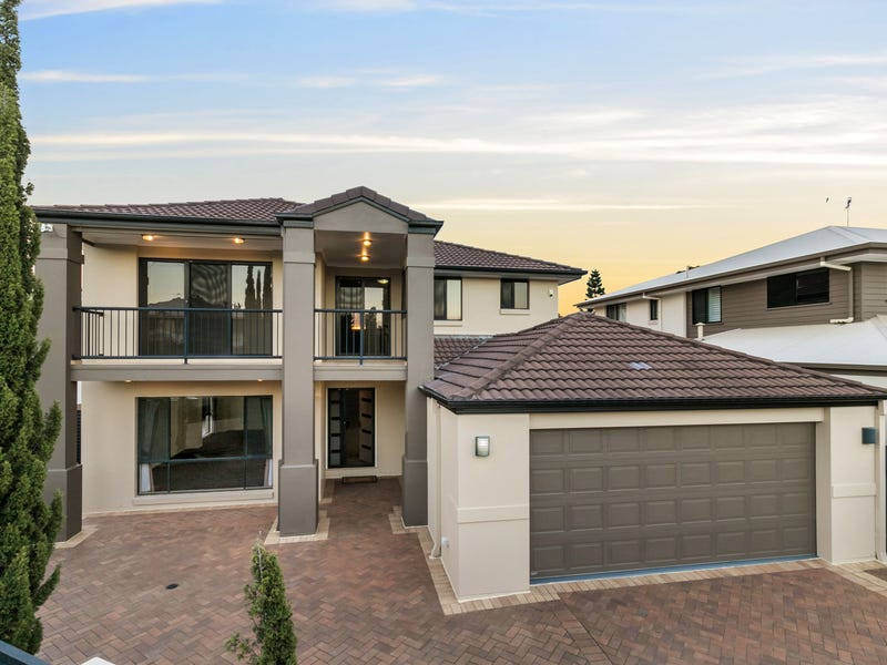 5 Coopers Close, Sinnamon Park, Qld 4073