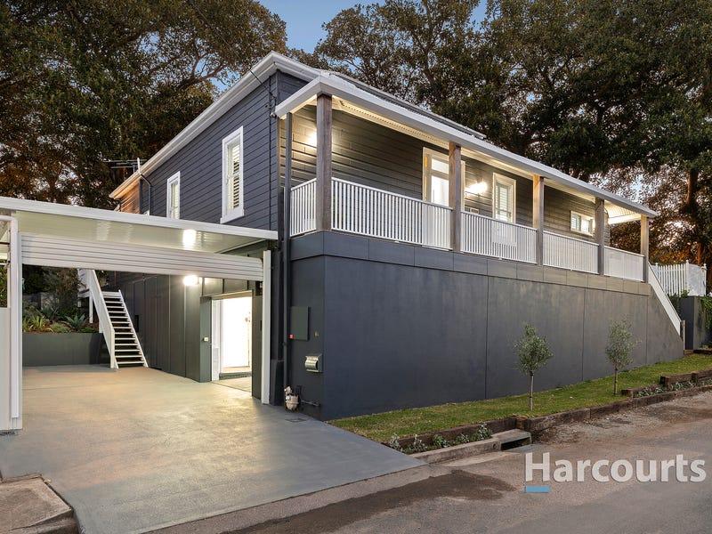 64 Power Street, Islington, NSW 2296