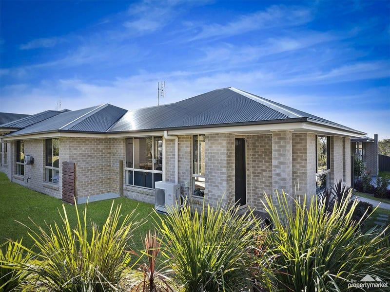 3 Maddie Street, Bonnells Bay, NSW 2264