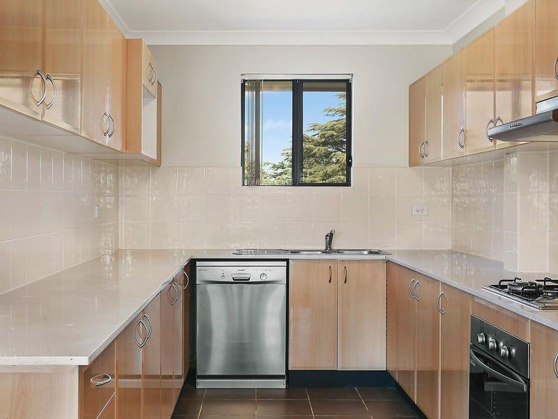 51/19 Shirley Street, Carlingford, NSW 2118