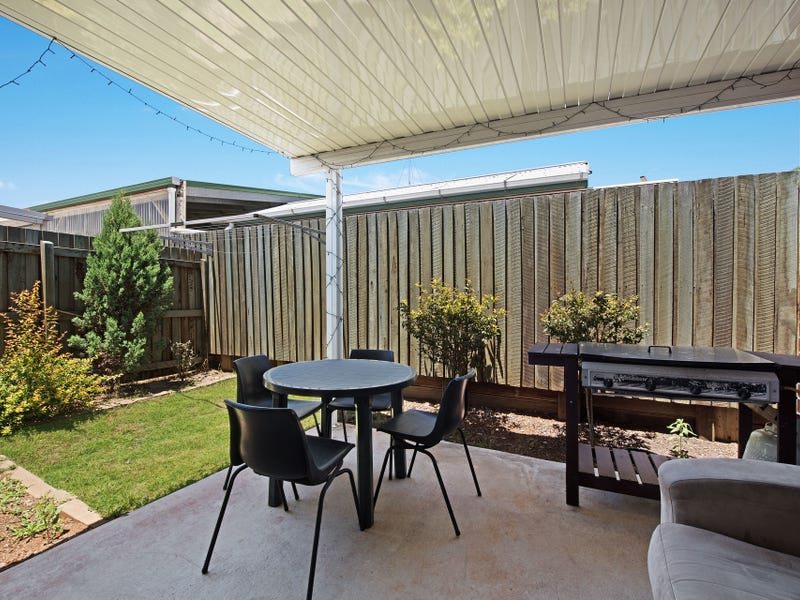 3/34 Stephen Street, South Toowoomba
