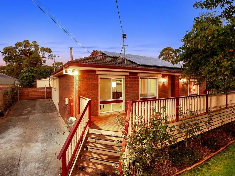 56 Kimberley Drive, Chirnside Park, Vic 3116