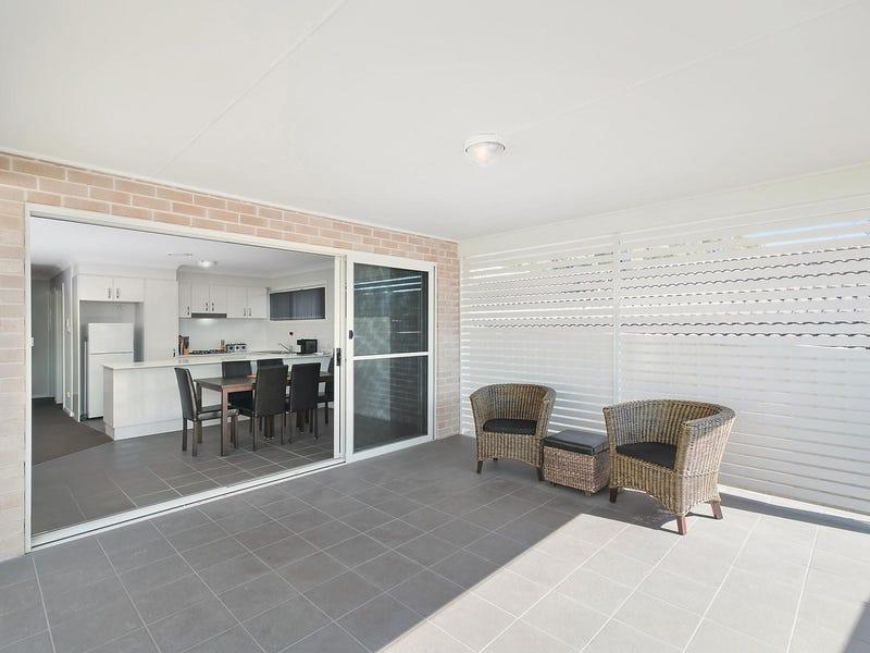 22/247 Warners Bay Road, Mount Hutton, NSW 2290