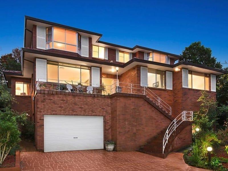 9 Grace Avenue, Beecroft, NSW 2119