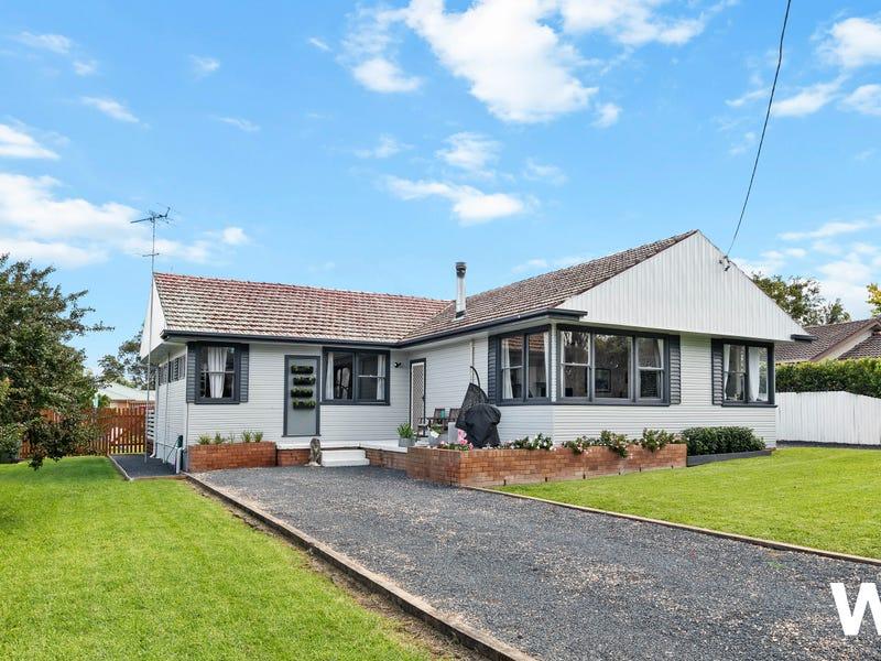 115 Waverley Street, Scone, NSW 2337