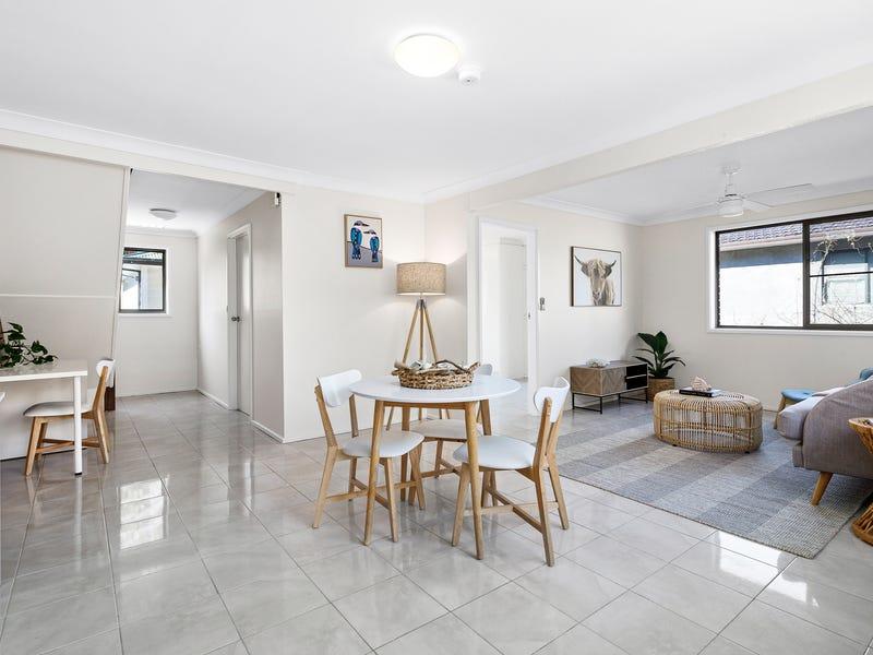 1/58 Uralba Street, Figtree, NSW 2525