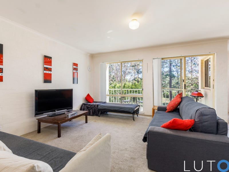 10/32 Bootle Place, Phillip, ACT 2606